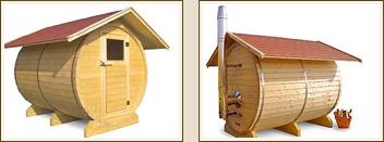 dirk eiloff fass sauna handelsvertretung der bergedorfer zeitung ferienhaus im sauerland. Black Bedroom Furniture Sets. Home Design Ideas